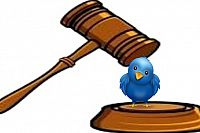 Twitter and defamation; what you should know